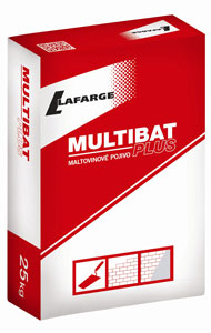 Multibat-PLUS